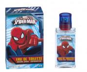 Toaletní voda Spiderman30 ml
