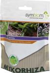 Symbivit bylinky - 90 g