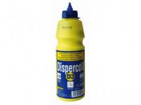 lepidlo disperzné DISPERCOLL D3 500g s aplikátorom