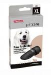 Botička ochranná vel. XL Pet Care 1ks