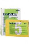BROILACT® VET SUSP powde 5x5g