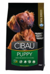 Ciba Dog Puppy Mini 800g