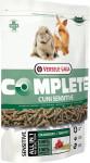 VL Complete Cuni Sensitive - králík citl.trávení 500 g