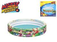 Bazén detský Mickey Mouse
