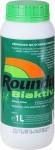 Roundup Biaktiv - 1 l