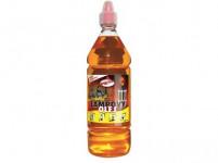 Olej PE-PO CITRONELL lampový parfumovaný 1l