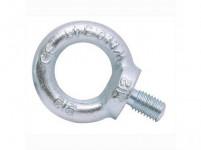 skrutka prstencový M10 DIN 580 (10ks)