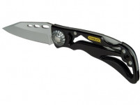 nôž športové skeleton 175mm 0-10-253 STANLEY