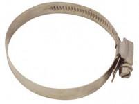 spona hadicová 16- 25 / 9mm (2ks)