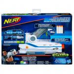 Nerf Modulus Firepower doplněk ast - mix variant či barev