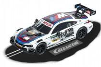 Auto k autodráhe Carrera GO !!! 64108 DTM BMW M4 11cm