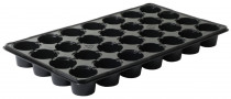 Sadbovacích 30x50 bunka 6 cm
