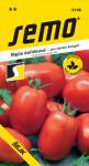 Semo Rajčiak kríčkový na prípravu kečupov - Šejk 1g
