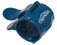 Clipnosis - clip na upokojenie dospelých mačiek 273023