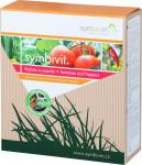 Symbivit rajčiny a papriky - 3 kg