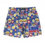 plavky chlapci Paw Patrol - mix variantov či farieb