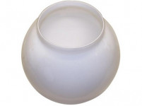 cylinder na lampu BRILANT 2017D (4238)