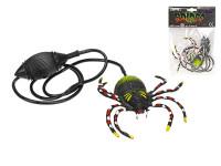 Pavouk skákající 10 cm