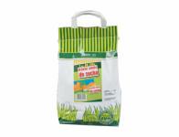Zmes trávne do sucha 2kg
