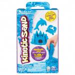 Kinetic sand základné krabice s pieskom rôznych farieb 227g - mix variantov či farieb