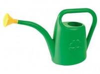 kanva zalievacia IKON 2l plastová, ZE, MO, OR s kropítko