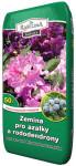 Substrát - Azalky a rododendrony 50 l