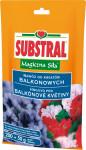 Substral - kryštalické balkónové kvety 250 g