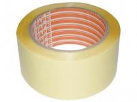 páska kobercová 50mmx10m PP obojstranná
