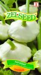 Seva Zelseed Patizon bílý - Orfeus 2,8g