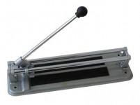 rezačka dlažby 400mm HOBBY