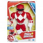 Power Rangers PlaySkool Mega Mighties