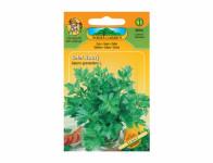 Celer listový JEMNÝ