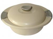 termomisa INDIT 2,6l pr.22,5cm v.11cm - mix farieb