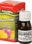 Nurell D - 10 ml