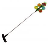 golfový set