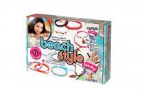MyStyle - Beach style šperky