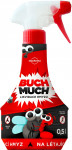Buch-Much - 500 ml