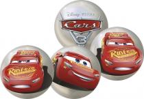 Míč Cars 10 cm