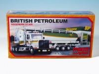 Stavebnica Monti 52 British Petroleum 1:48