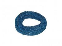drôtenka KOMBI kov. + plastová (2ks)