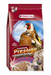 VL Prestige Premium pre speváka 1kg