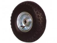 koleso k rudlíky 260/533391 nafukovacie kov. disk (pár)