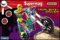 Supermag motorka 123d