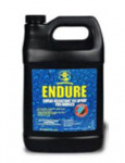 FARNAM Endure Fly refill 3,78l