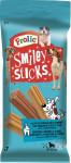 Frolic snack dog - Smiley Sticks 175 g