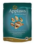 Applaws Cat kaps. tuniak a celé ančovičky 70 g