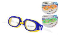Plavecké brýle Sport-Pro - mix barev
