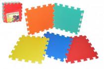Pěnové puzzle 32x32cm