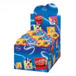 Měkký míček  Minnie - mix variant či barev
