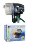 Kŕmidlo automatické digitálne AF 2005
